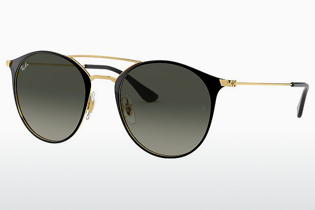 lunet ray ban