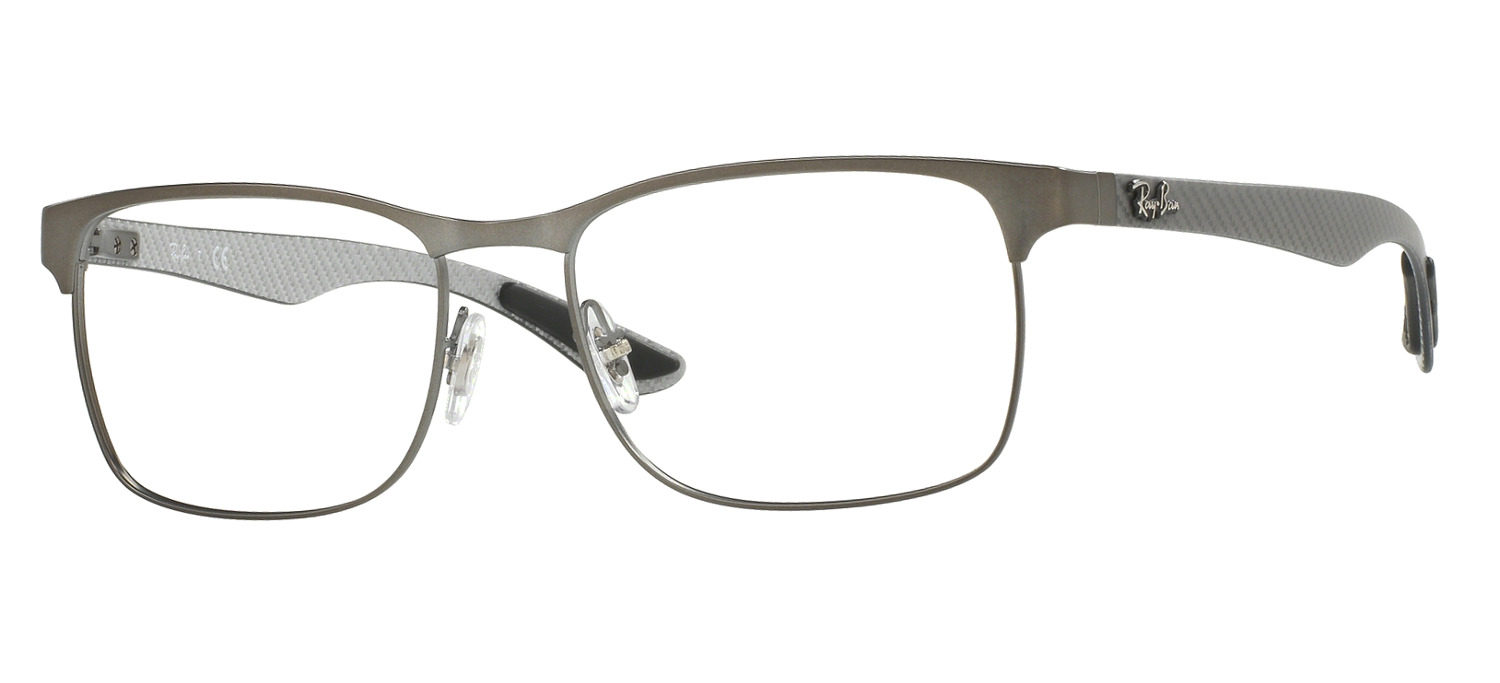 lunette homme ray ban