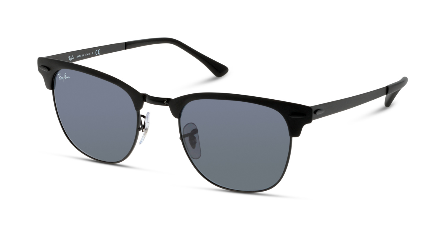 lunette ray ban femme