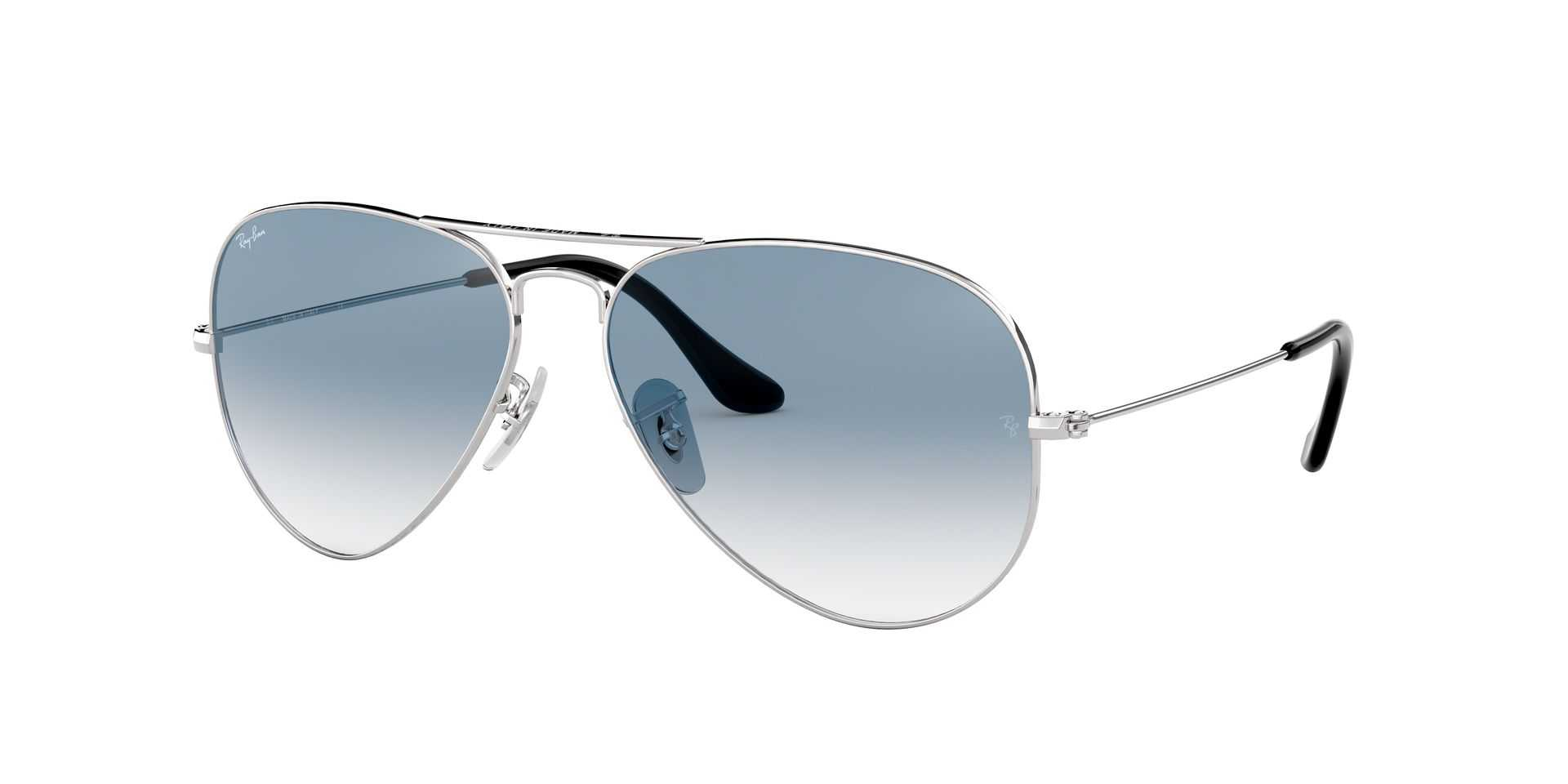 lunette ray ban homme 2019