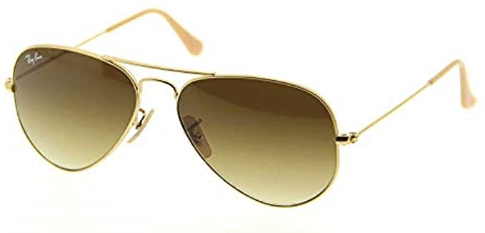 lunette solaire ray ban