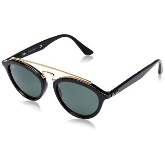 lunette soleil femme ray ban