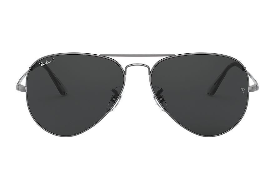lunette soleil homme ray ban