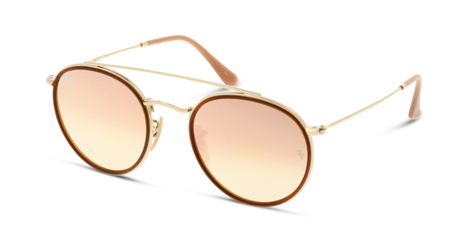 lunette soleil ray ban femme