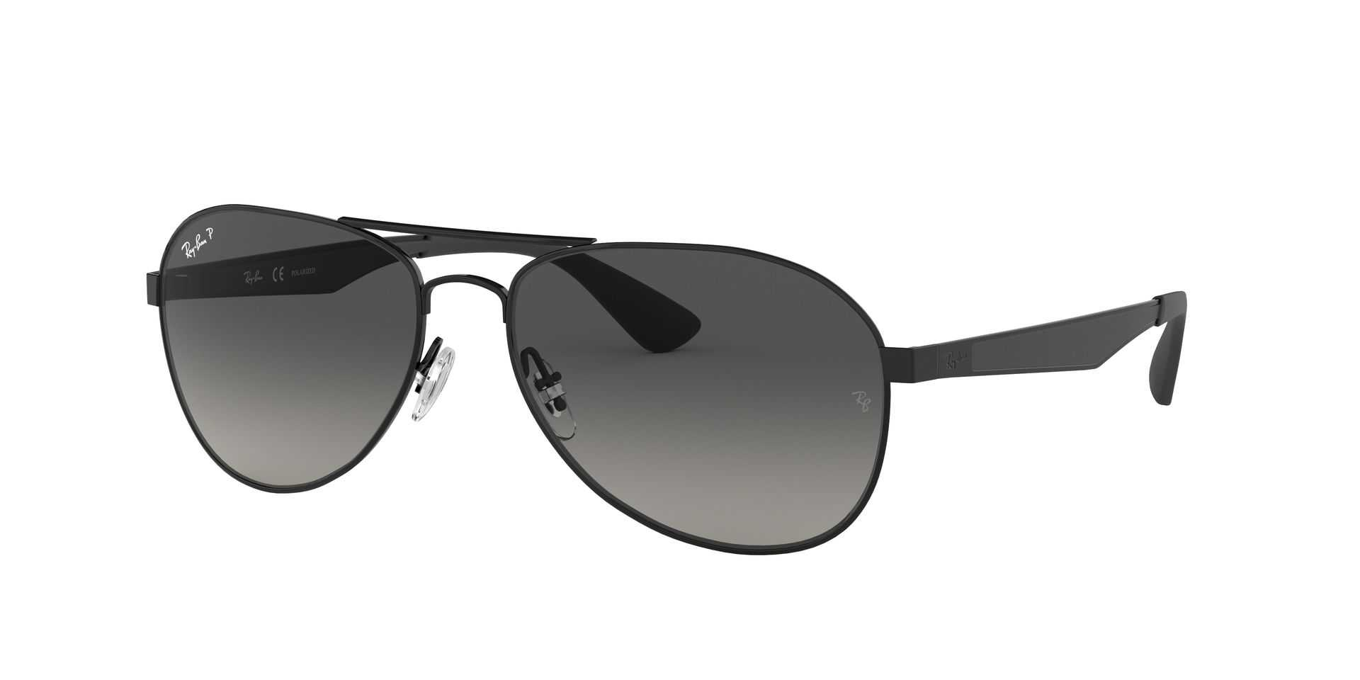 lunette soleil ray ban homme