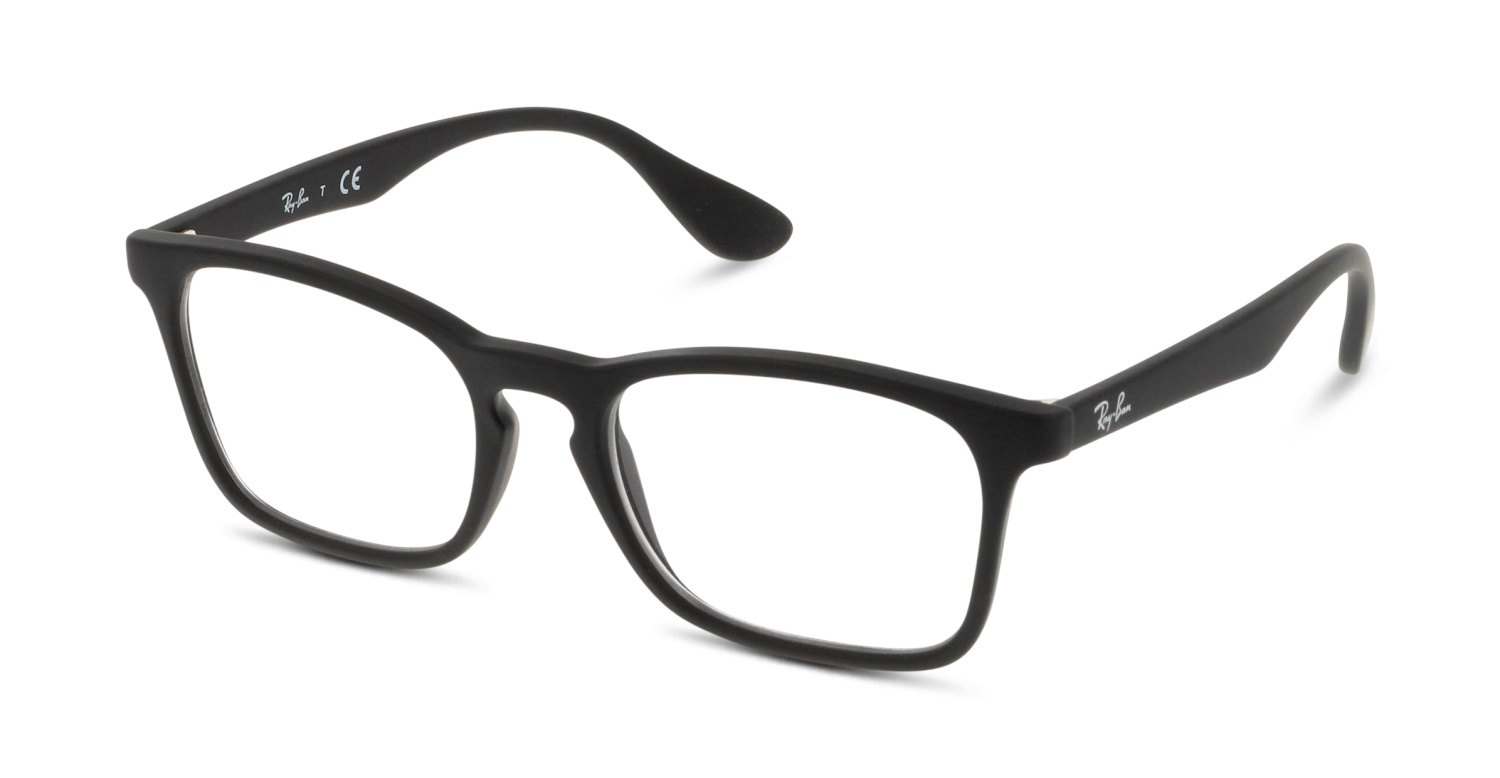 lunette vue ray ban femme