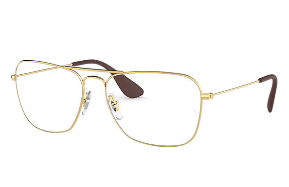 lunette vue ray ban