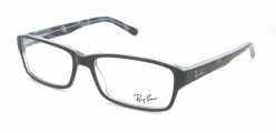 optical center ray ban