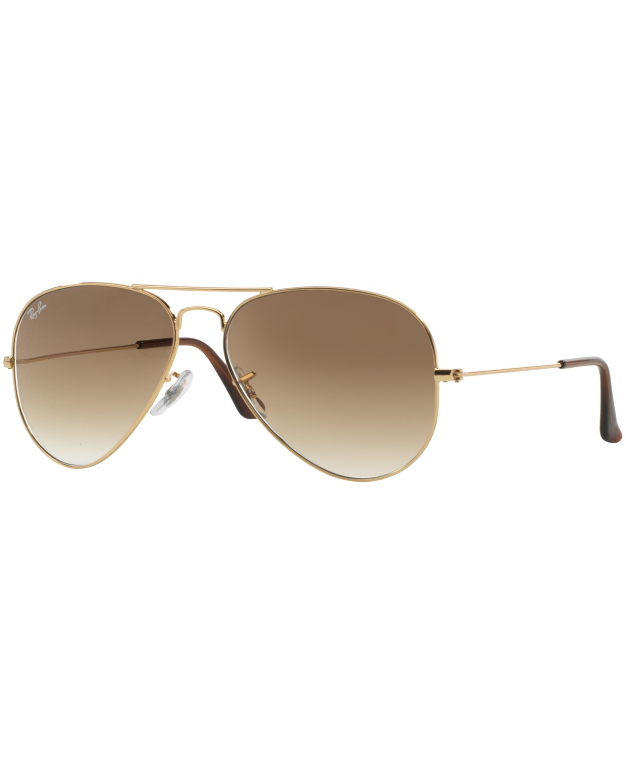 promotion ray ban