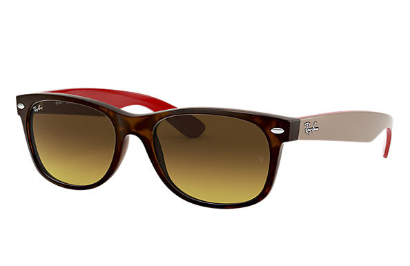 ray ban carre
