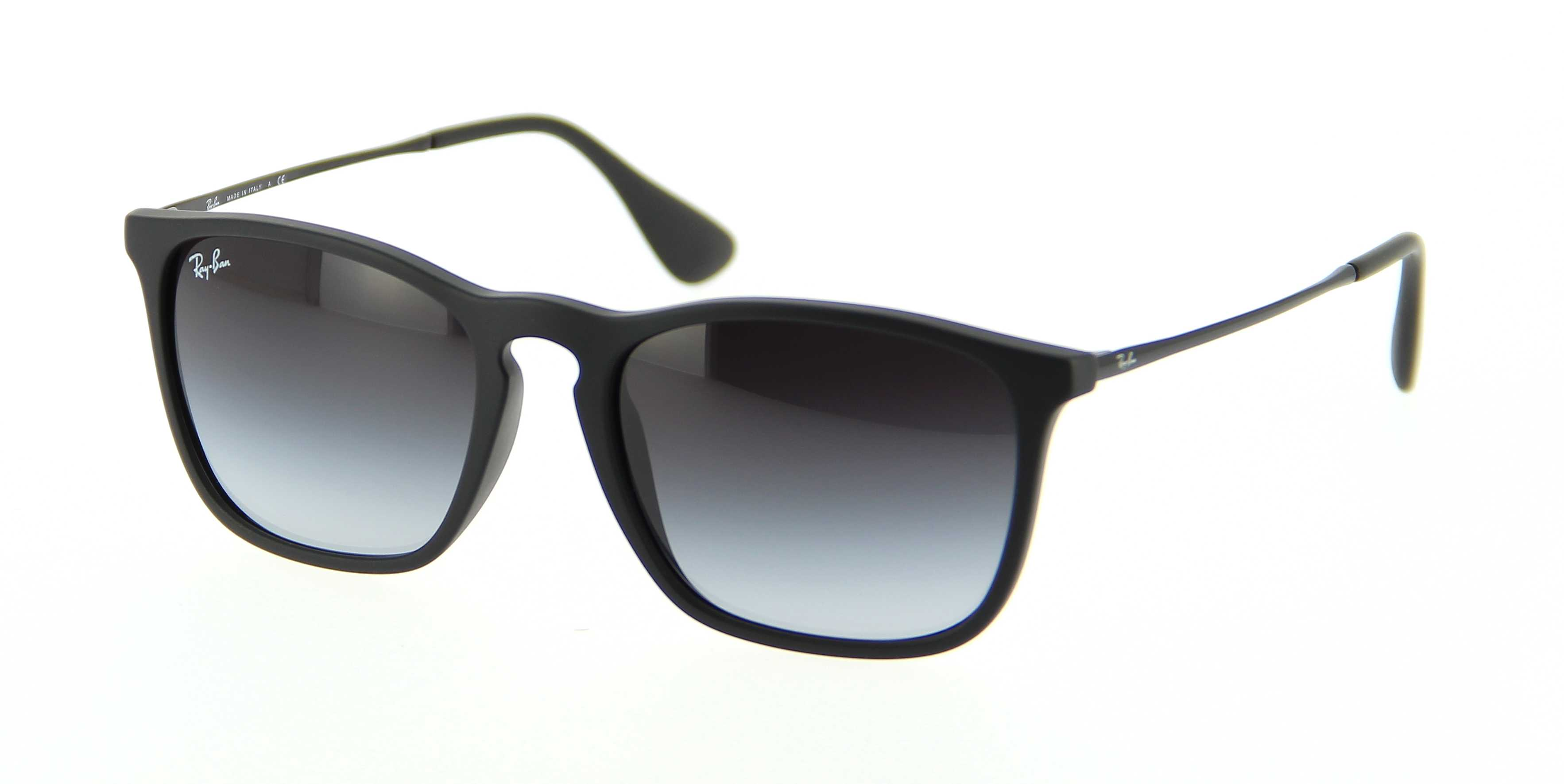 ray ban chris