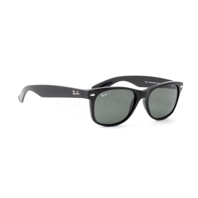 ray ban déstockage