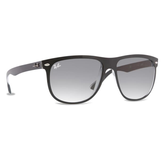ray ban femme solaire