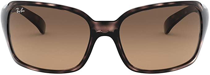 ray ban femme
