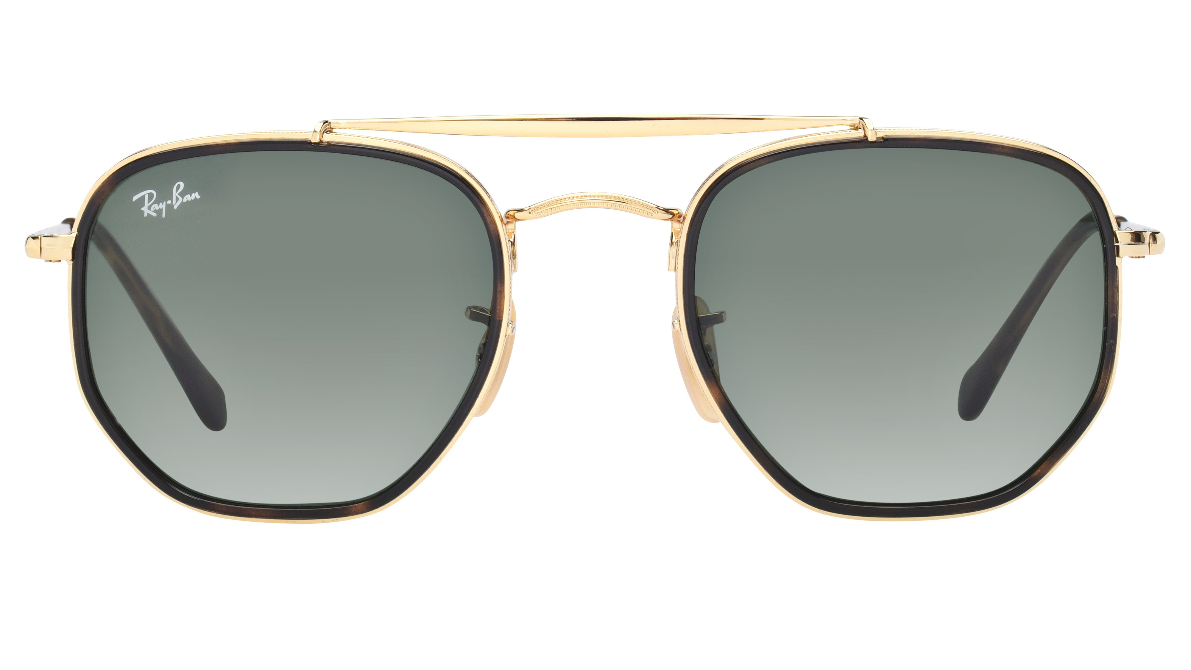 ray ban homme solaire