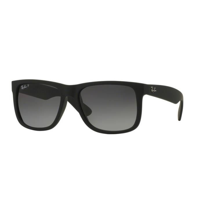 ray ban homme