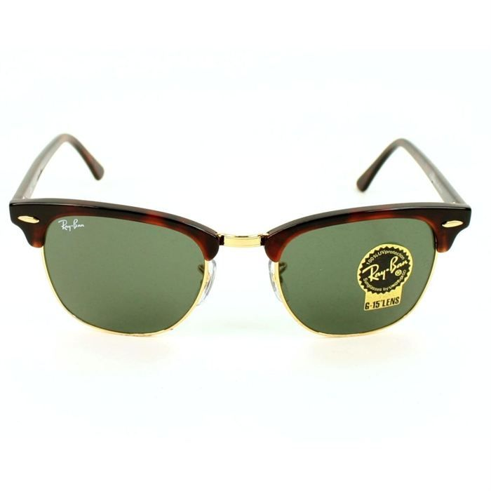 ray ban pas cher