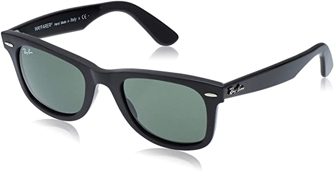 ray ban solaire femme
