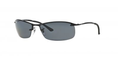 ray ban solaire homme