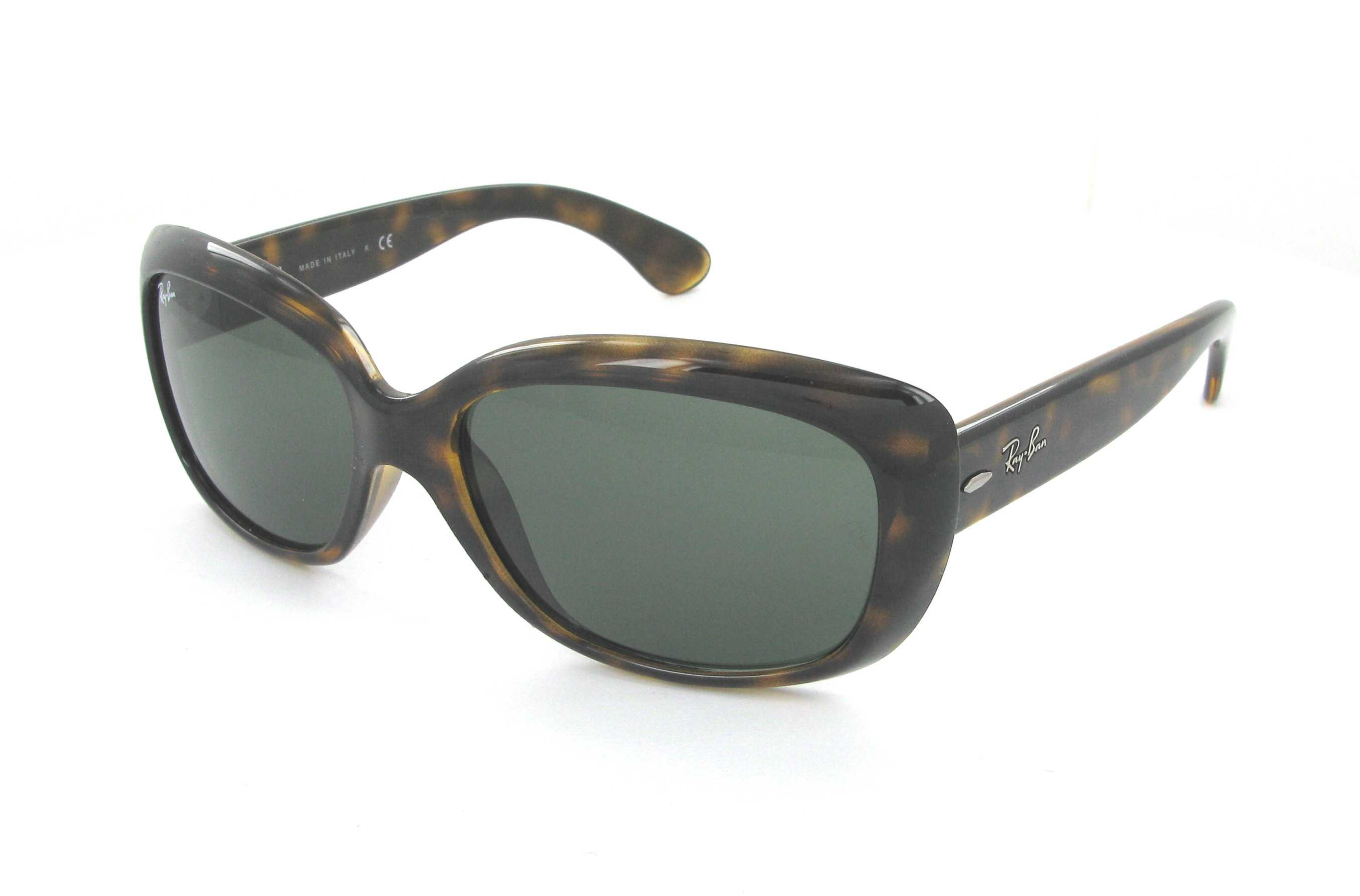 ray ban solaires