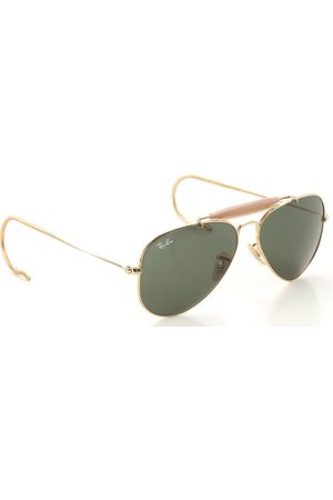 ray ban solde