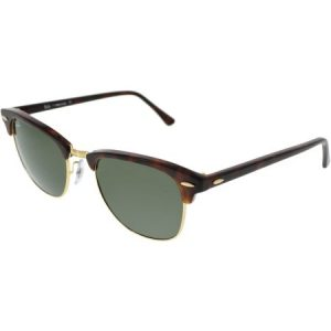 ray ban soldes