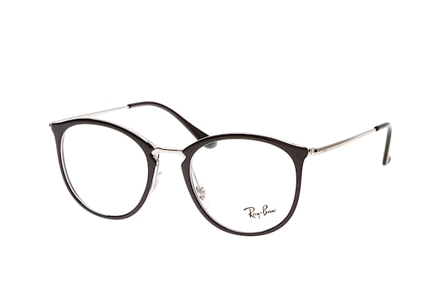 ray ban vue