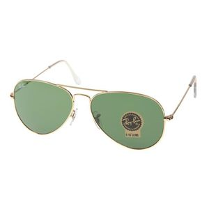 soldes ray ban
